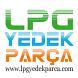 LPG YEDEK PARÇA by LPG YEDEK PARÇA