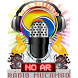 Rádio Mucambo FM by Suaradionanet