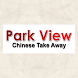 Park View Chinese Takeaway by Touch2Success