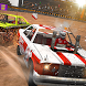 Demolition Derby Xtreme Racing by Vital Games Production