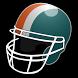 Miami Football News by ZenMobi