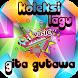 Koleksi Lagu Gita Gutawa by Sani apps publisher