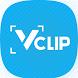 VClip Vinaphone