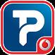TPARK by PICONET