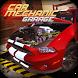 Car Mechanic Job: Simulator by Fat Lion: 3D Crafting & Building FPS Arcade Games
