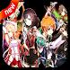 Tips Sword Art Online Integral Factor by Progameguide