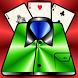 Camicia - Gioco Carte / Arcade by Mattia Mercato - MerkCoolApp