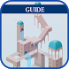 Guide for Monument Valley by NimmanShop