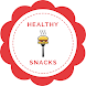 Healthy Snacks recipes by Content Arcade Apps