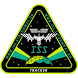 ISS Tracker Pro by iss.stormway.ru