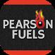 Pearson Fuels - Marple by Kwikapps