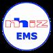 NHIZ EMS by Viet An Software JSC