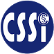 CSSI Barichara by SunApps Developer