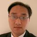 Richard Lin by Kauri Apps