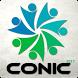 """CONIC 2017"""