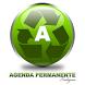 Agenda Permanente by MarteApps