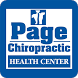 Page Chiropractic Center by Living Well Apps