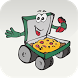 Mimmo's Pizza Express by Apps Together