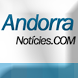 Andorra Noticies by Yuri Rodríguez Muñoz