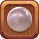 Balls Of Wood - Endless Brick Breaking Puzzle Game