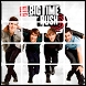 Big Time Rush - Worldwide by music_basecamp