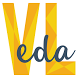 VL eda by VL-MARKET LLC