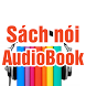 Sách nói - Audio Book by dockoc