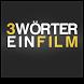 3 Wörter 1 Film by 67Graphics