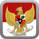 Kumpulan Lagu Nasional by Dwi Priyantomo