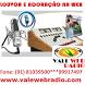 VALE WEB RADIO by Hélio Tecnologias