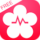 Free Musical.ly Media Tips by sapa mega bangna