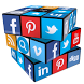 Social Media by Y App Solutions