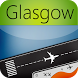 Glasgow Airport+Flight Tracker by Webport.com