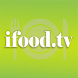 ifood.tv for Google TV by Future Today Inc