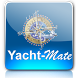 Yacht-Mate by James Blackburn