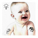 Funny Baby Videos by HD2016 Solution