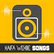 Haifa Wehbe Hit Songs