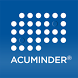 Acuminder by Johnson & Johnson Vision Care
