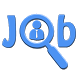 Government Job Alert by ZANKHIT PATEL
