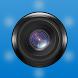 JH Camera by JOYNONEST