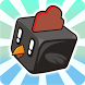 Farm Cubes Super by Kokita