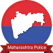 MH Police Bharti Mission 2016 by MadGuy Education Labs