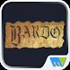 Bardo by Magzter Inc.