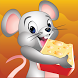 Got Cheese Pro by Mokool Apps