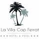 Hôtel La Villa Cap Ferrat by Resasmart