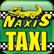 Naxis Taxi by NET Informatika