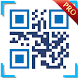 QR & Barcode Scanner Pro - QR Code Reader by Oxygen .Inc