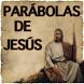 Parábolas de Jesús by GakmApps Biblicas , Teologia y Musica Cristianas