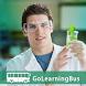 Grade 11 Biology by WAGmob (Simple 'n Easy)