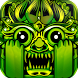 Running Lost Temple by Simba Game Studio
